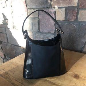Paloma Picasso Handbag